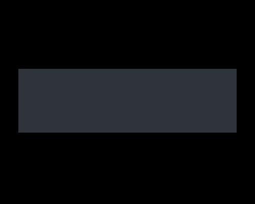 Logo Ideal Centre d'Arts Digital image